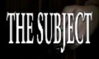 The Subject - Подлежащее