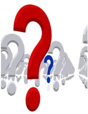 Подробнее о вопросах к подлежащему