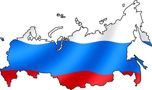Рассказ о России 6 Класс