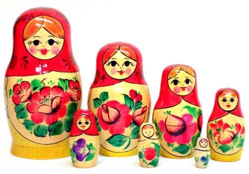 Рассказ о России 6 Класс - картинка 1