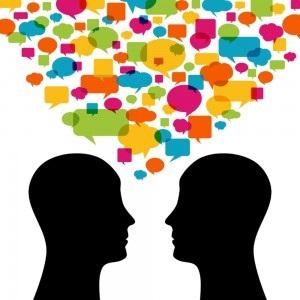 Разговорные фразы